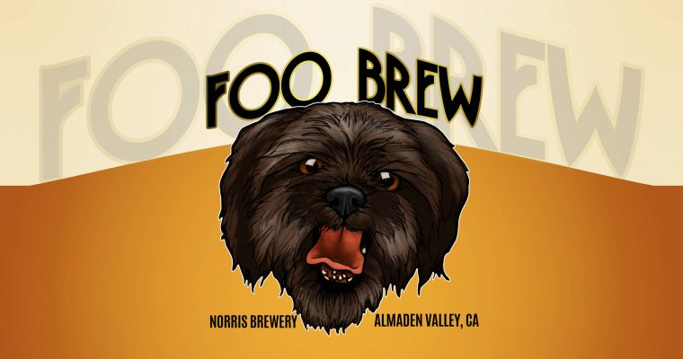 Check out FooBrew!